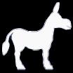 logo blanc Cadichon de Gruson